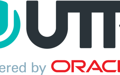 Universal Tennis Rating (UTR)